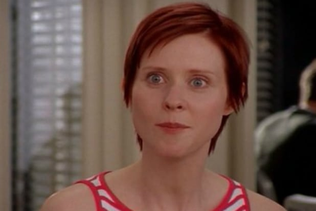 cynthia-nixon-sex-and-the-city-movie-black-girl-with-ass