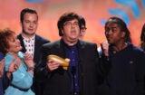 Nickelodeon Dan Schneider