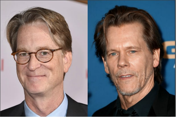 David Koepp Kevin Bacon You Should Have Left
