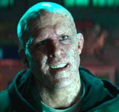 'Deadpool 2' trailer