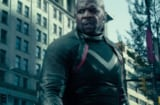 Deadpool 2 trailer Terry Crews Bedlam