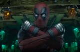 Deadpool 2 trailer Wakanda Forever Black Panther