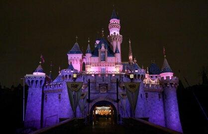 Did Disney S Tangled Predict The Coronavirus Quarantine Back In 2010