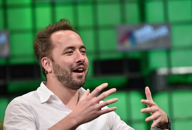 Dropbox is staring at a downround IPO
