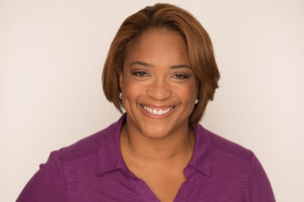 dd1b77e0d30 DuShon Monique Brown, 'Chicago Fire' Actress, Dies at 49