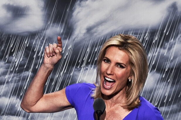 Laura ingraham fatal fox news