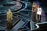 Frances McDormand Jennifer Lawrence Jodie Foster Oscars