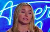 Harper Grace - 'American Idol'