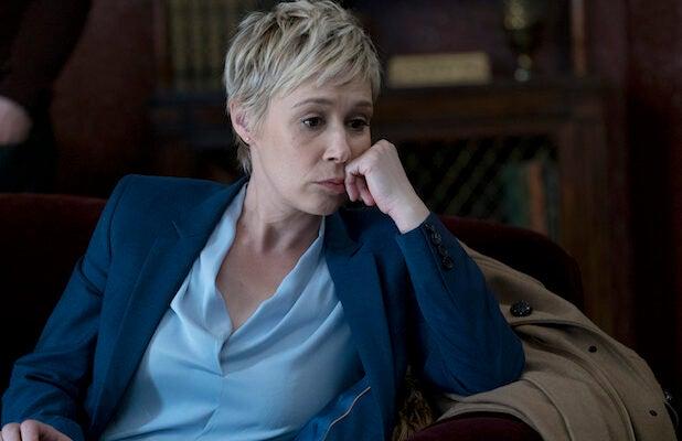 Does Bonnie Die in 'HTGAWM' Season 4 Finale? Creator Says