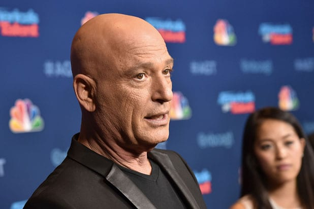 Just For Laughs sold to Howie Mandel and United States company