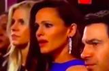 Jennifer Garner Oscars Meme
