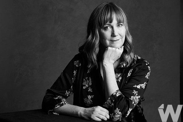 Jennifer Whalen, BE Conference 2018