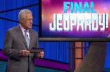 Jeopardy First-Ever Tie Breaker