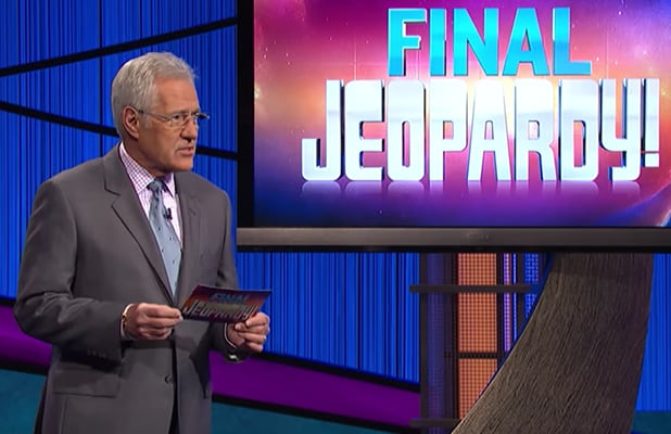 https://www.thewrap.com/wp-content/uploads/2018/03/Jeopardy-First-Ever-Tie-Breaker-618x400.png