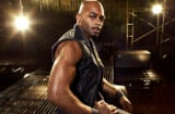 Jesus Christ Superstar Live Brandon Victor Dixon