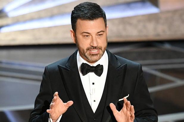 Oscars Best Jokes From Jimmy Kimmel S Opening Monologue Jimmy kimmel is a 53 year old american talk show host. oscars best jokes from jimmy kimmel s