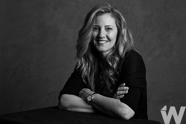 Karen Appleton Page, BE Conference 2018