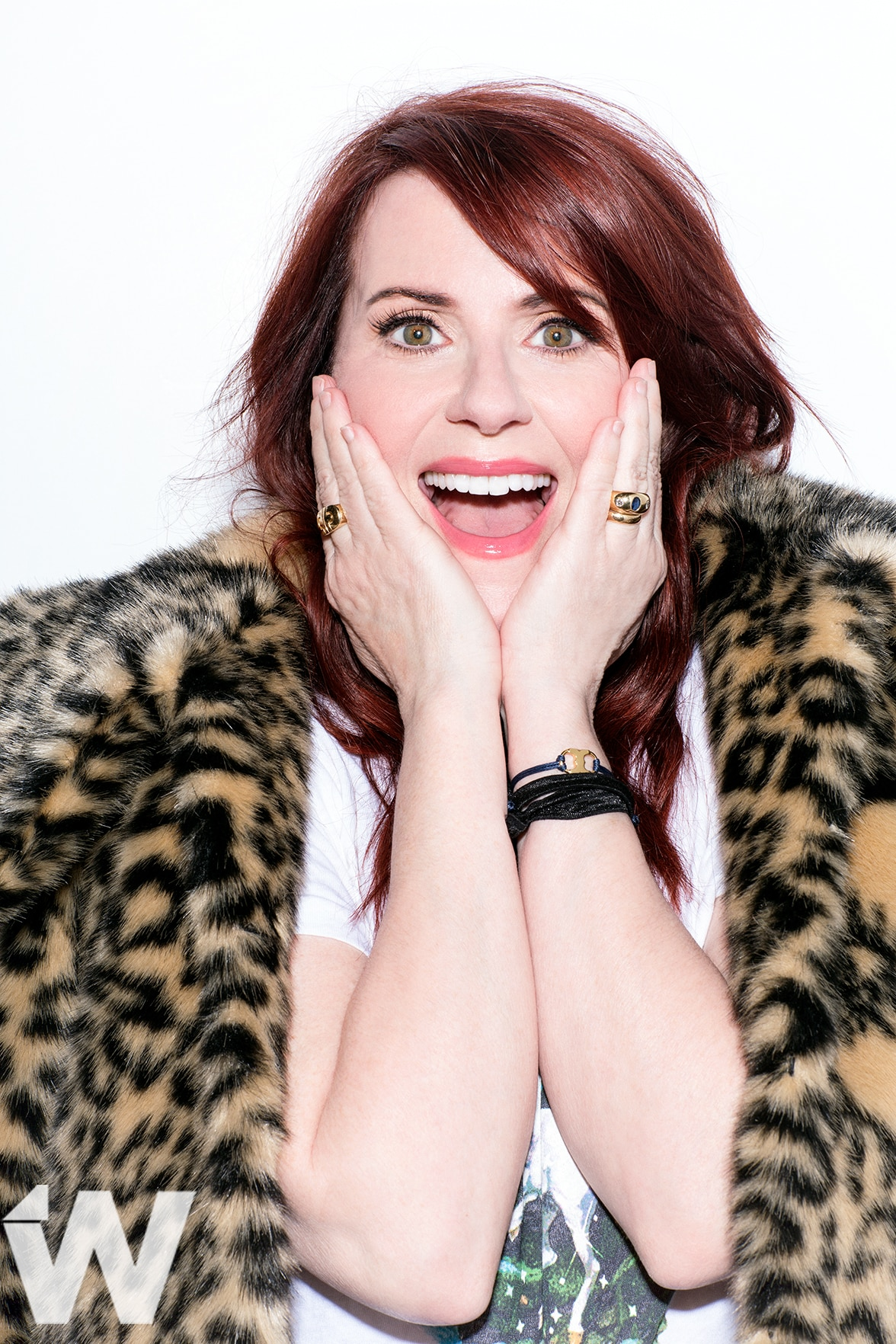 Megan Mullally, Will and Grace