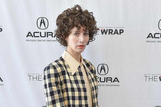 https://www.thewrap.com/wp-content/uploads/2018/03/MirandaJuly.jpg