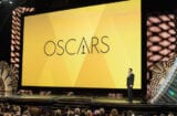 89th Oscars Academy Awards