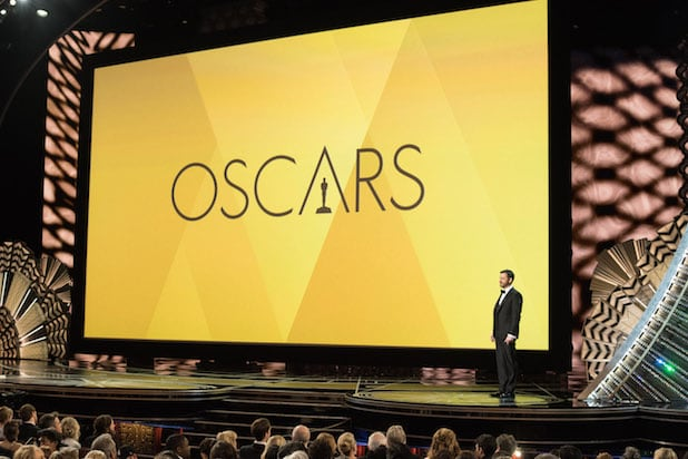 How the Oscars Bungled This Year's Show So Badly, and Where the Academy Goes From Here