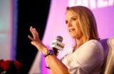 Power Women Breakfast Austin TX Katie Couric 2018