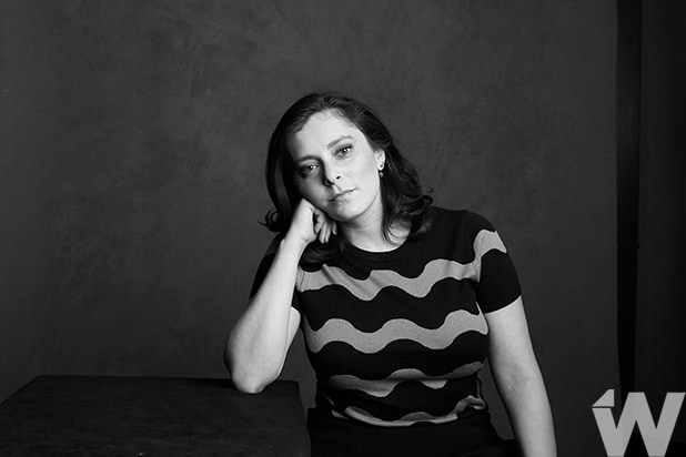 Rachel Bloom, BE Conference 2018