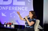 Rachel Bloom BE Conference