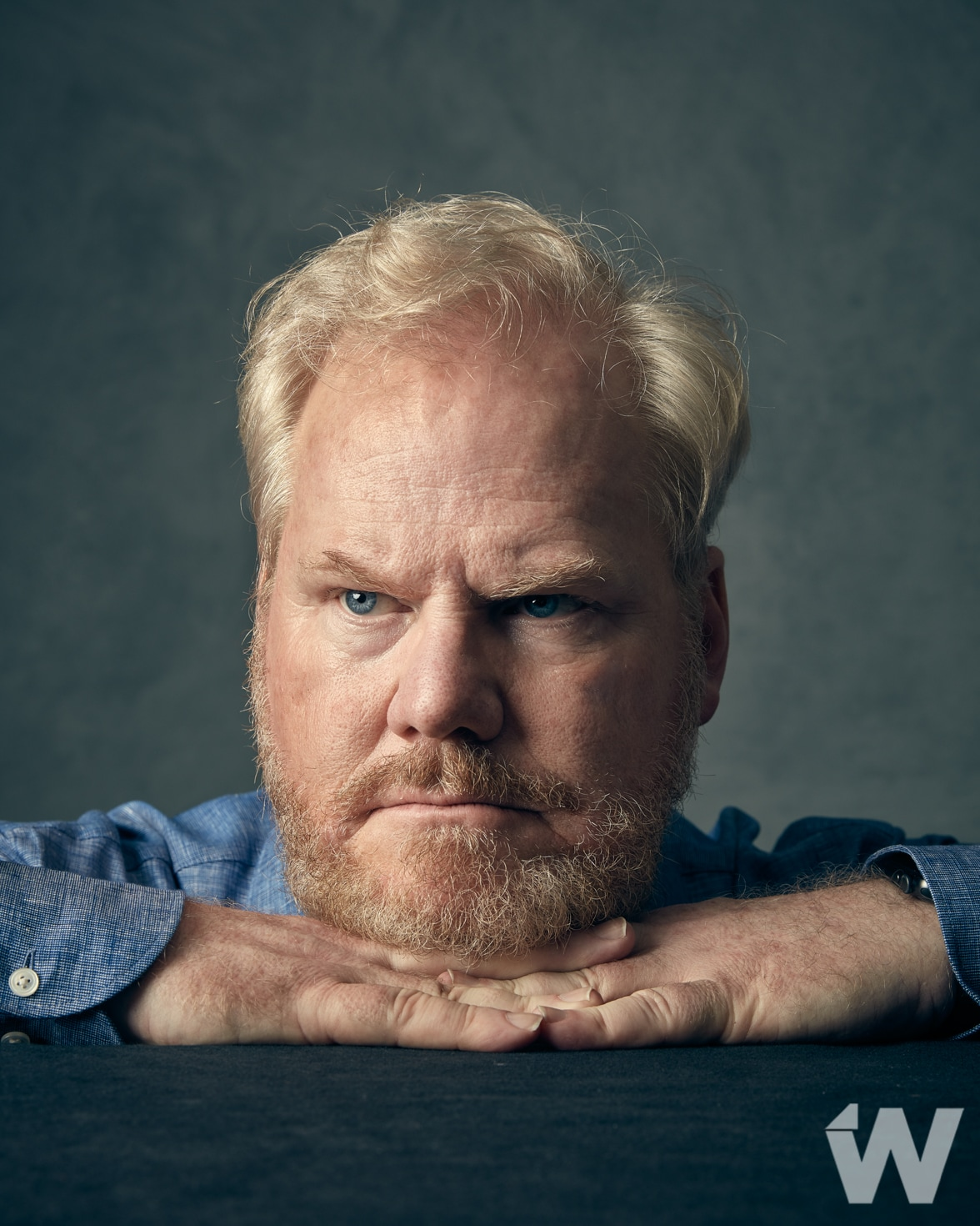 SXSW 2018 You Can Choose Your Family Jim Gaffigan