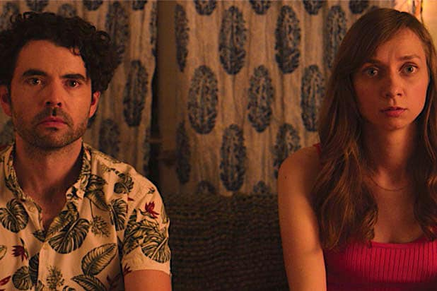 The Unicorn Wins Over Sxsw Audiences With Its Quirky Comedic Heart