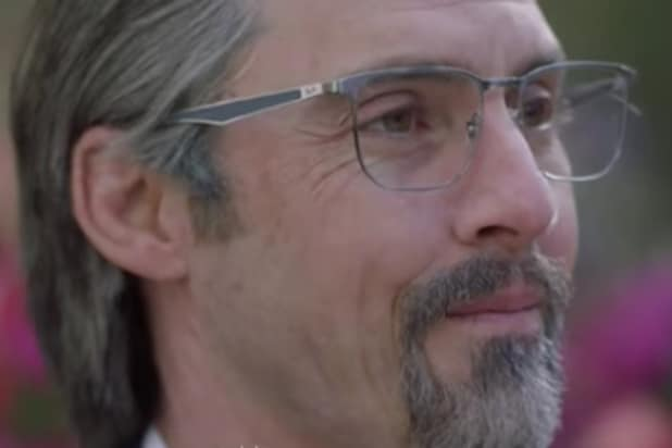 This Is Us' Season 2 Finale: Here Are Our Best Possible