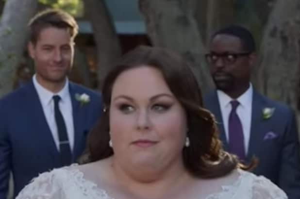Old Jack' Explained: 'This Is Us' Season 2 Finale Imagines 'What If