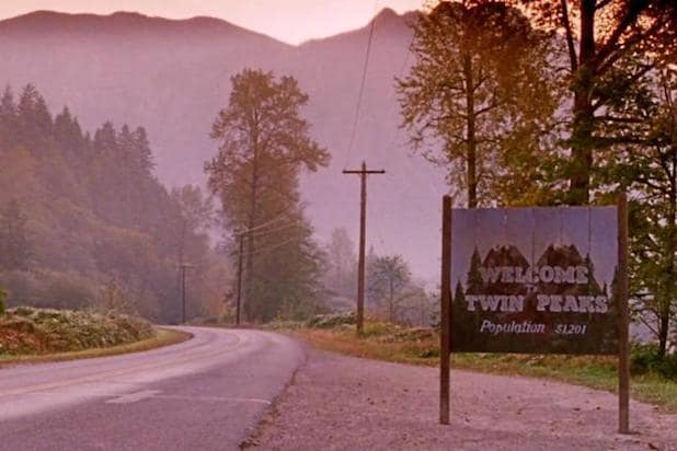 A History of Creepy Small Towns on TV, From 'Twin Peaks' to