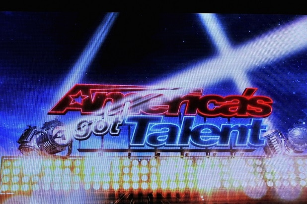 Americas Got Talent Result