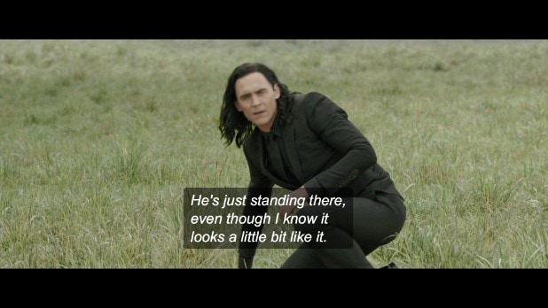 thor ragnarok anthony hopkins peeing (1)