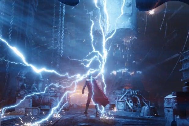avengers infinity war final trailer takeaways