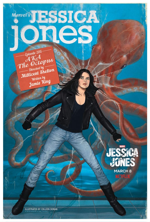 Jessica Jones S2 Episode 205