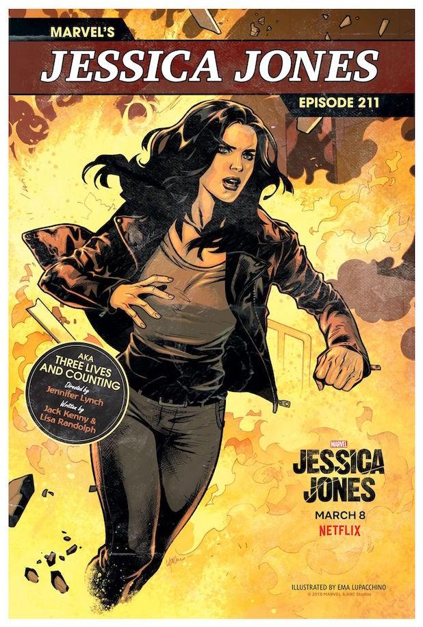 Jessica Jones S2 Episode 211