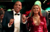 jay-z beyonce Everything is love