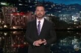 jimmy kimmel live john bolton is terrible