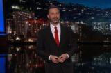 jimmy kimmel live shape of water trump oscar tweets