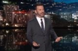 jimmy kimmel live trump tweet typos