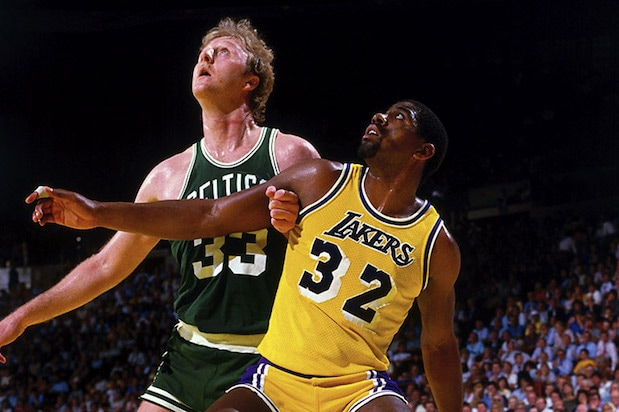 lakers celtics best of enemies