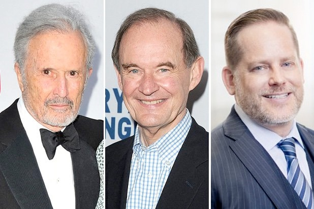 lawyer weinstein company bert fields david boies Matthew Erramouspe