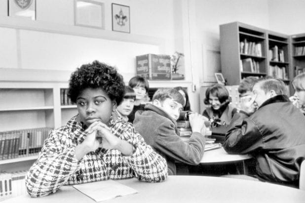 Linda Brown, Central to Landmark Brown v Board of Education Decision, Dies at 75