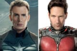 marvel chris evans paul rudd fox news captain america ant-man
