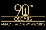 oscars logo 2018 how to watch academy awards live stream online