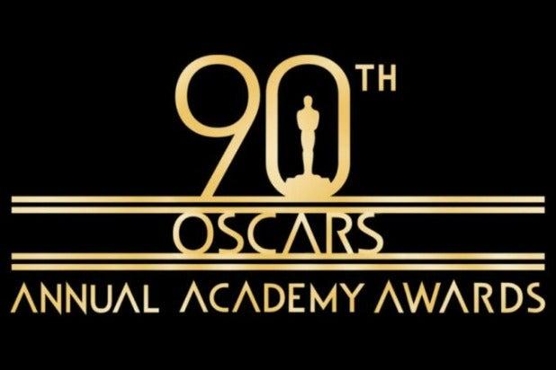 oscars logo 2018 how to watch academy awards live stream online