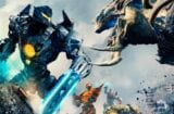 pacific rim uprising post credits scene