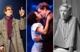 broadway revival angels in america children of a lesser god three tall women